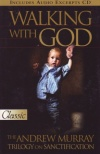 Walking with God - Pure Gold Classic - PGC